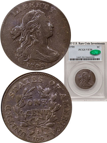 1799+liberty+coin