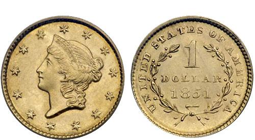 Coin Info Half Eagles Eagle Gold Coins Double Eagle Us