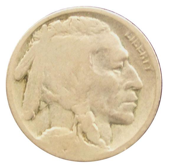 Us Rare Coins In Circulation #Us Rare Coins In Circulation 2019
